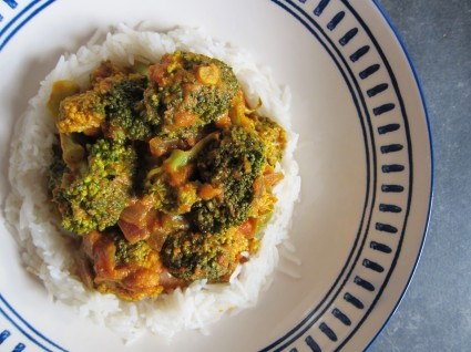 healthy-peanut-butter-broccoli-curry-recipe